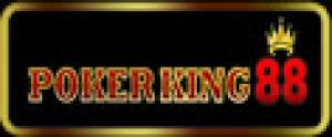 http://www.pokerking88.org